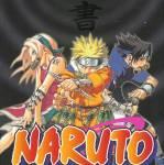 naruto-character-data-book.jpg