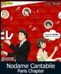 nodame-1.jpg