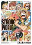 onepiecestrongworld.jpg