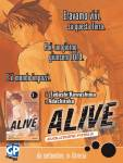 promo-alive.png