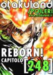 reborn-248.jpg