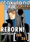 reborn-260-261.jpg