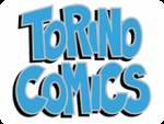 torinocomics-12.png
