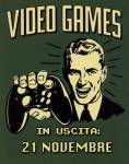 videogames-21-novembre.jpg