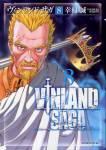 vinland-1.jpg